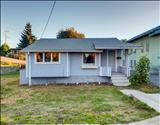 Primary Listing Image for MLS#: 1376474