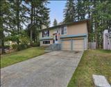 Primary Listing Image for MLS#: 1377974