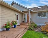 Primary Listing Image for MLS#: 1381674