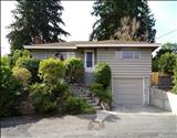 Primary Listing Image for MLS#: 1384074