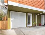 Primary Listing Image for MLS#: 1384674