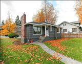 Primary Listing Image for MLS#: 1385574