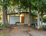Primary Listing Image for MLS#: 1392274