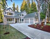 Primary Listing Image for MLS#: 1392574