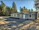Primary Listing Image for MLS#: 1392874