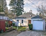 Primary Listing Image for MLS#: 1396274