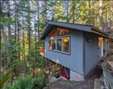 Primary Listing Image for MLS#: 1398474