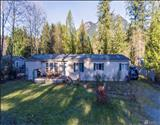 Primary Listing Image for MLS#: 1399474