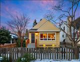 Primary Listing Image for MLS#: 1405674
