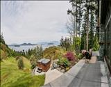 Primary Listing Image for MLS#: 1421074