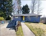 Primary Listing Image for MLS#: 1424774