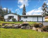 Primary Listing Image for MLS#: 1433074