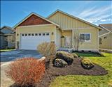 Primary Listing Image for MLS#: 1444374