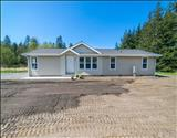 Primary Listing Image for MLS#: 1445374