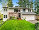 Primary Listing Image for MLS#: 1447074