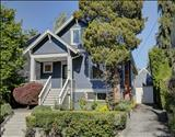 Primary Listing Image for MLS#: 1453374