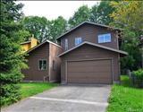 Primary Listing Image for MLS#: 1462974