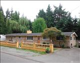 Primary Listing Image for MLS#: 1466574
