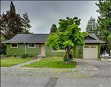 Primary Listing Image for MLS#: 1467474