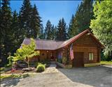 Primary Listing Image for MLS#: 1471974