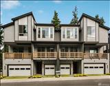 Primary Listing Image for MLS#: 1473274