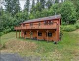 Primary Listing Image for MLS#: 1486174