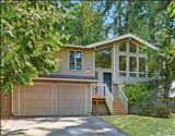 Primary Listing Image for MLS#: 1491374