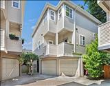 Primary Listing Image for MLS#: 1500074