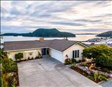 Primary Listing Image for MLS#: 1502574