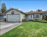 Primary Listing Image for MLS#: 1504974