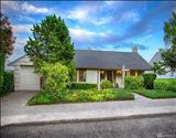 Primary Listing Image for MLS#: 1507074