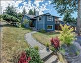 Primary Listing Image for MLS#: 1507674