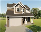 Primary Listing Image for MLS#: 1512074