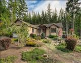 Primary Listing Image for MLS#: 1517174