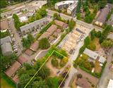 Primary Listing Image for MLS#: 1518274