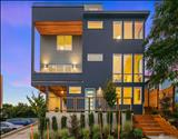 Primary Listing Image for MLS#: 1527574