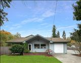 Primary Listing Image for MLS#: 1538674