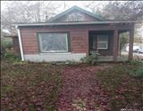 Primary Listing Image for MLS#: 1540574