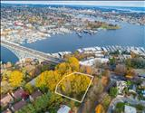 Primary Listing Image for MLS#: 1540774