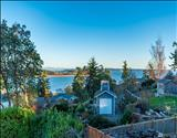Primary Listing Image for MLS#: 1542774