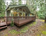 Primary Listing Image for MLS#: 1547674