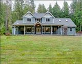 Primary Listing Image for MLS#: 1553574