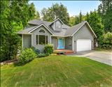 Primary Listing Image for MLS#: 1553974