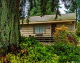 Primary Listing Image for MLS#: 1556074