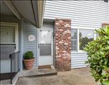 Primary Listing Image for MLS#: 1564774