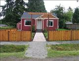 Primary Listing Image for MLS#: 26083974