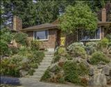 Primary Listing Image for MLS#: 830074