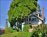 Primary Listing Image for MLS#: 837274