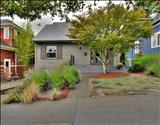 Primary Listing Image for MLS#: 841874