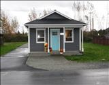 Primary Listing Image for MLS#: 872874